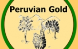 Peruvian_Gold_Website_Logo_3.jpg